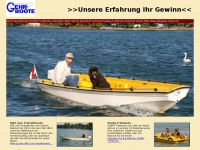 gehrboote.at