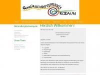 gemeinschaftspraxis-rodaun.at