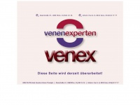 venex.at