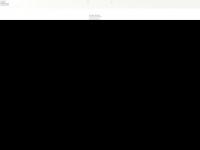 alzinger.at