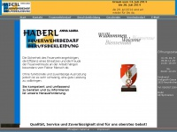 am-haberl.at