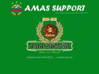 amassupport.at