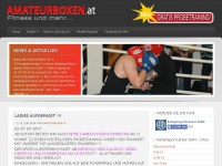 amateurboxen.at