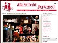 amateurtheater-ooe.at