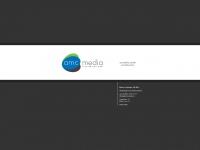 amc-media.at