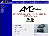 amc-wachau.at