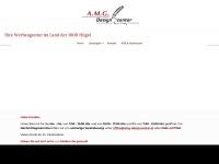 amg-designcenter.at