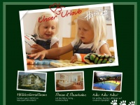 familienhotel-herbst.at