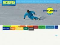 amigos-snowsports.at