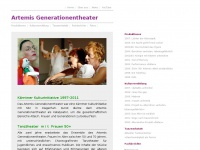 generationentheater.at