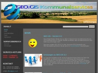 geo.co.at