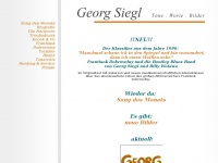 Georg-siegl.at