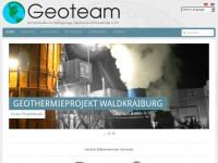 Geoteam.at