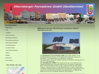 Geothermie-obernberg.at