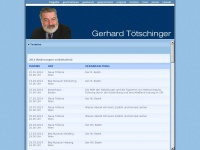 gerhard-toetschinger.at