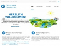 germania.at