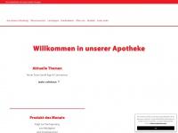 germania-apotheke.at