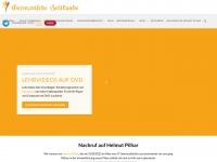 germanische-heilkunde.at