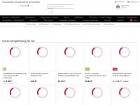 Gerstaecker.at