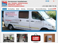 gerstgrasser-service.at