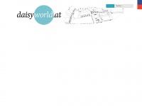 geschirr-museum.at
