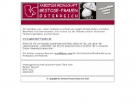 gestose-frauen.at