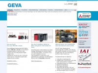 geva.co.at