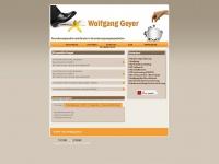 geyer-versicherungen.at