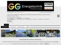 gg-energietechnik.at