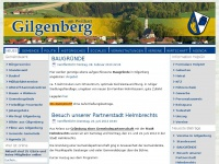 gilgenberg.at
