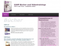 gimp-buecher.at
