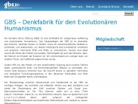 giordano-bruno-stiftung.at