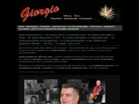 giorgio-music.at