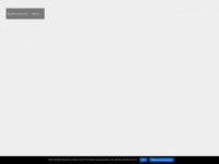 Giorgio-music.at