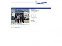 glas-schmidhammer.at