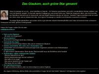 glaukominfo.at