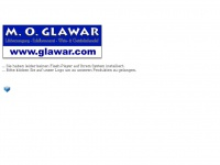 glawar-spirits.at
