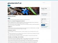 glaubendorf.at