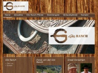 glis-ranch.at
