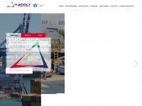 global-express.at
