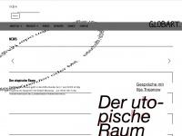 globart.at