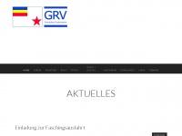 gmundner-ruderverein.at