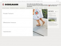 godelmann.at