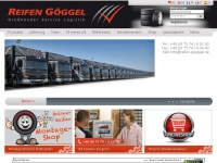 goeggel.at