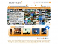 goldenmoments.at