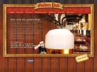 goldenpub.at