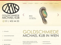 goldschmiede-kub.at