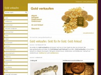 goldverkaufen.at