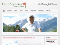 golf-academy.at