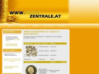 goldzentrale.at